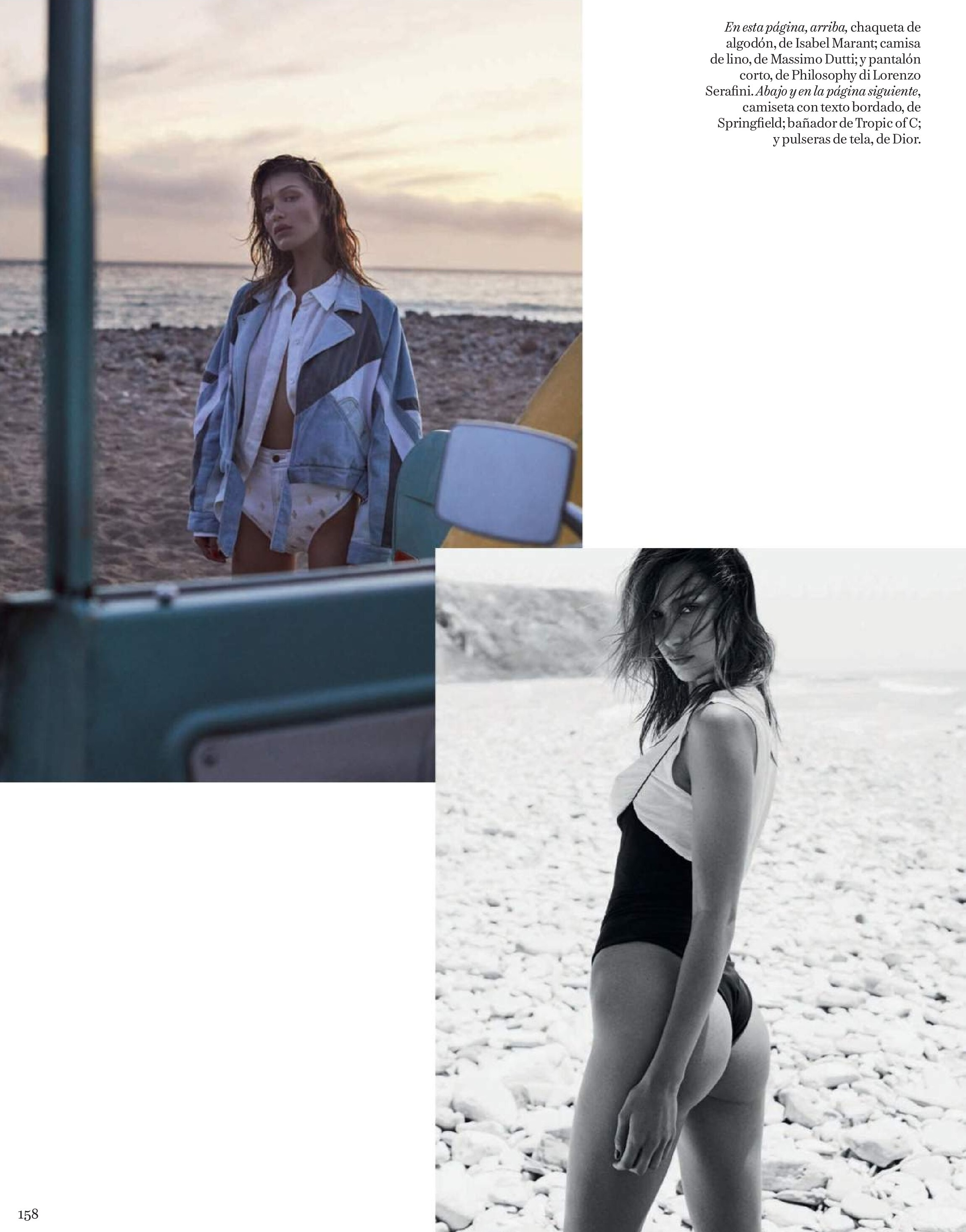 Bella Hadid by Zoey Grossman for Vogue Spain June 2019 (17).jpg