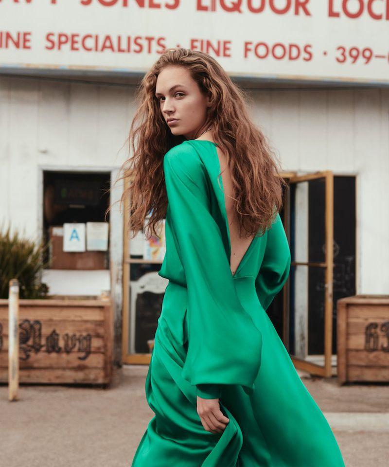 Adrienne Juliger by Adam Franzino for Harper's Bazaar Espana June 2019 (3).jpg
