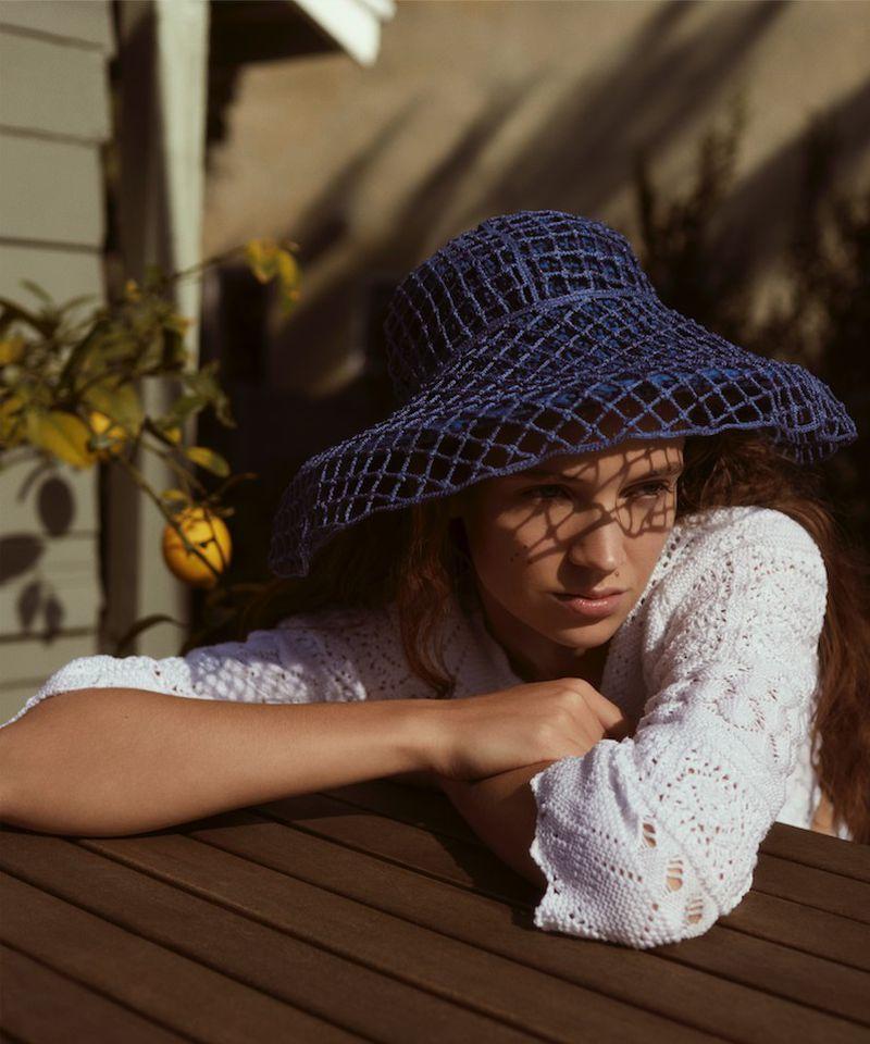Adrienne Juliger by Adam Franzino for Harper's Bazaar Espana June 2019 (8).jpg