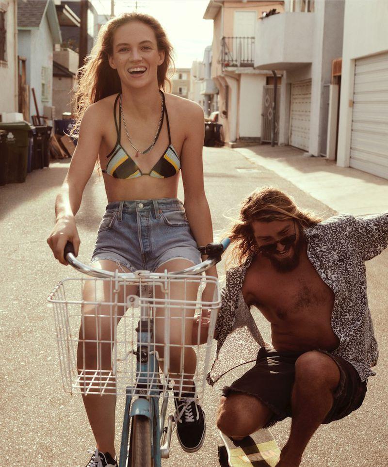 Adrienne Juliger by Adam Franzino for Harper's Bazaar Espana June 2019 (11).jpg
