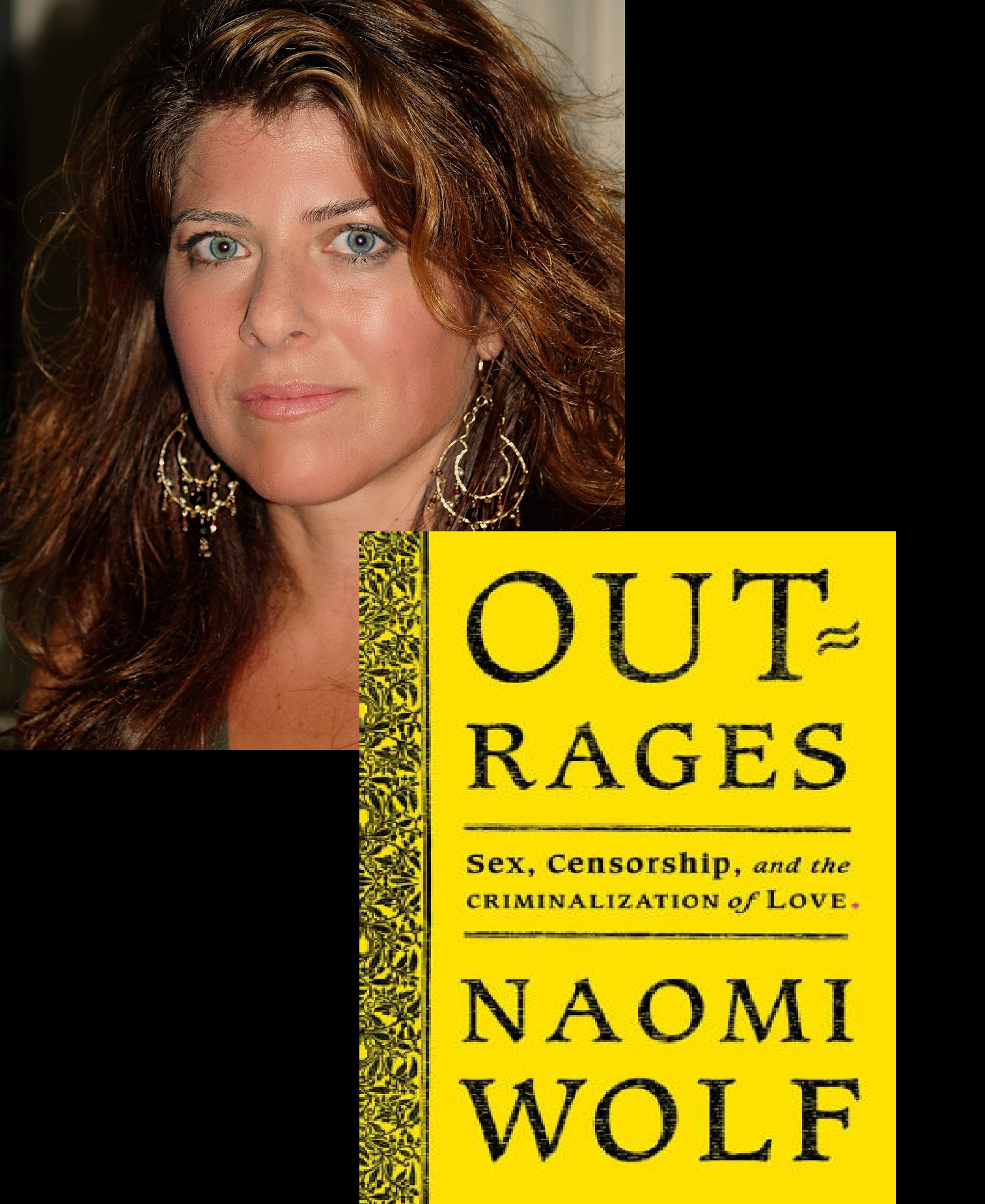 Naomi-Wikf-Outrages-Book-Disaster.jpg