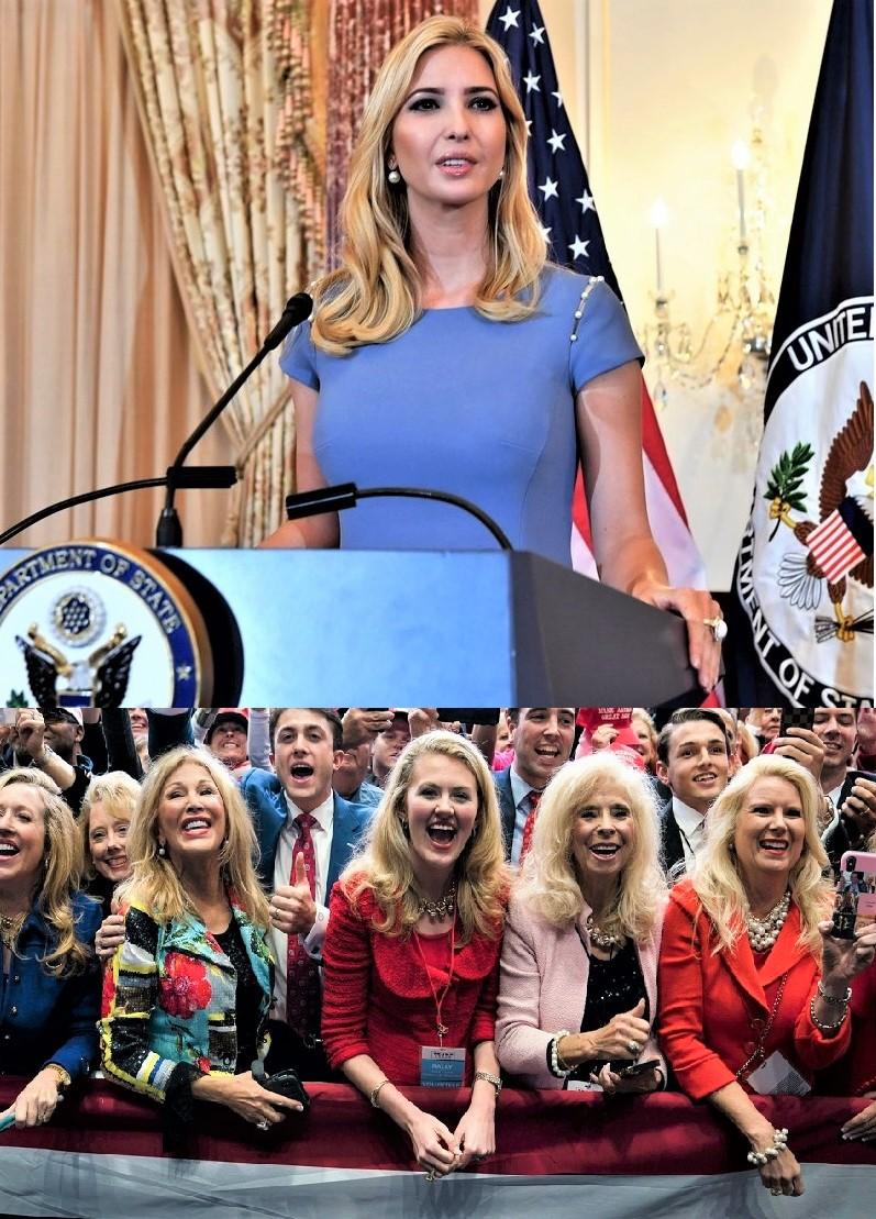 Ivanka Trump evangelical daughter, Jewish style-cropped.jpg