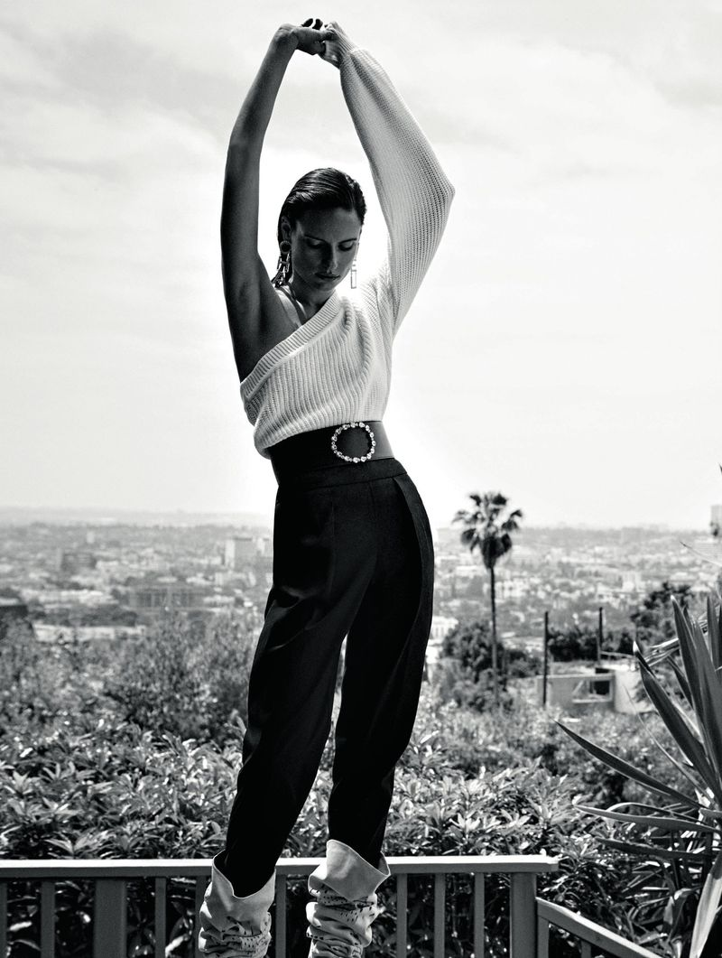Cate Underwood Marie Claire Italy June 2019 (6).jpg