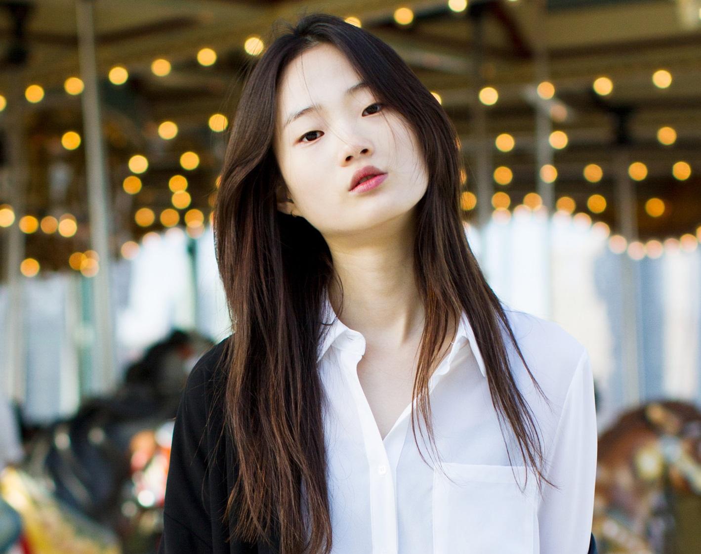 Hyun Ji Shin -