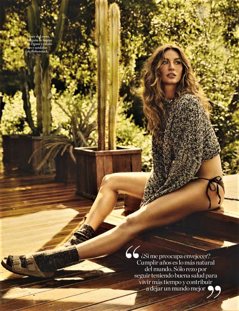 Gisele Bundchen Nino Munoz Elle Spain  (4).jpg
