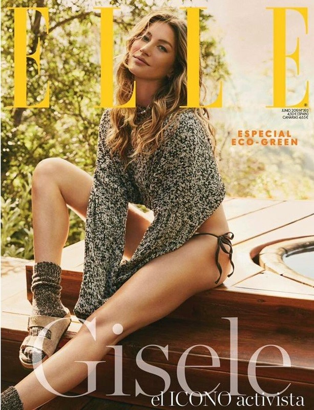 Gisele Bundchen Nino Munoz Elle Spain  (7).jpg
