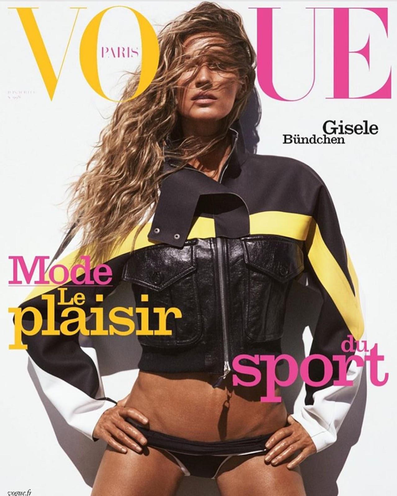 Gisele Bundchen by Mikael Jansson for Vogue Paris June-July 2019 (21).jpg