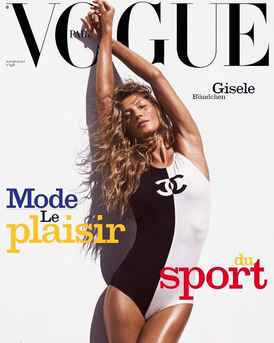 Gisele Bundchen by Mikael Jansson for Vogue Paris June-July 2019 (1).jpg