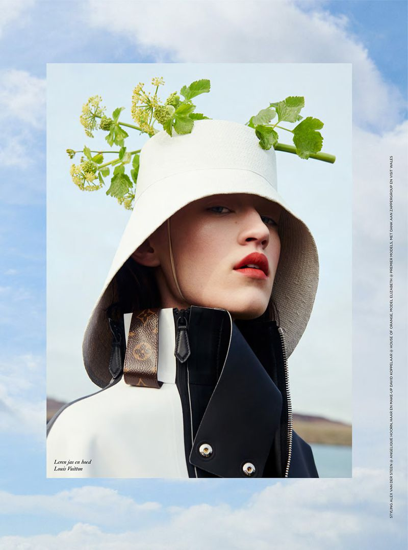 Elizabeth Davison by Petrovsky + Ramone Harper's Netherlands (3).jpg