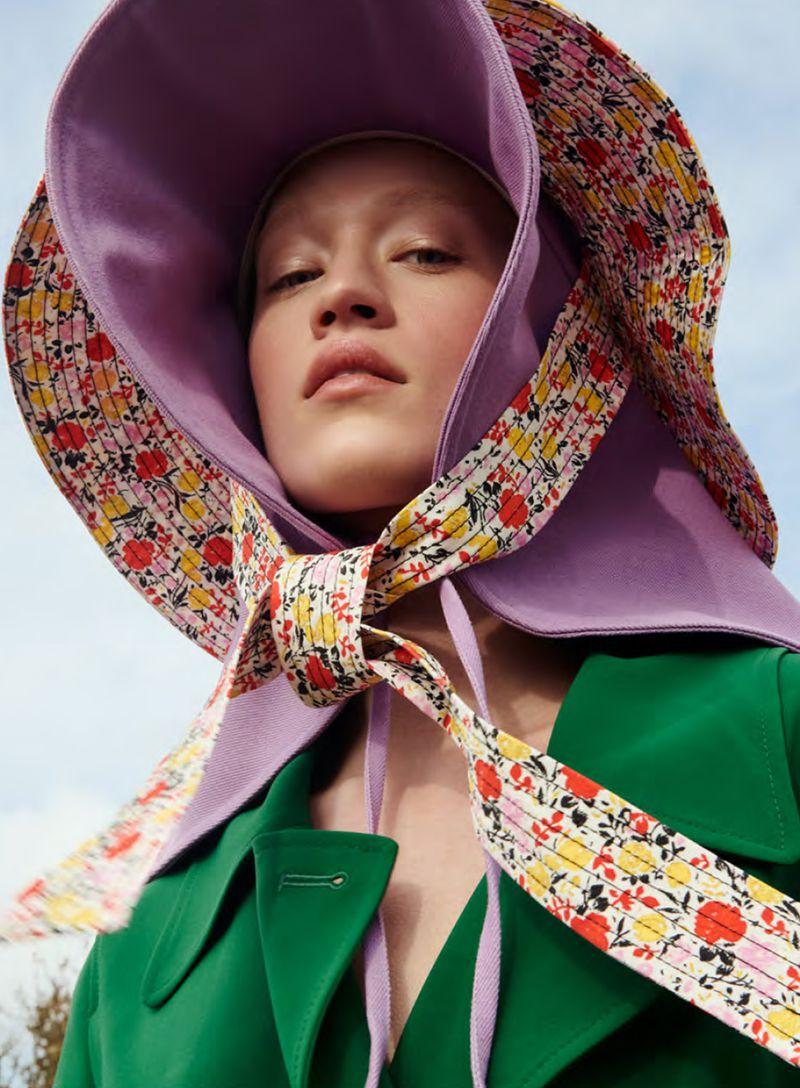 Elizabeth Davison by Petrovsky + Ramone Harper's Netherlands (7).jpg