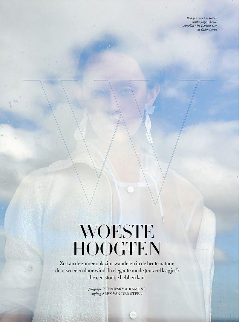 Elizabeth Davison by Petrovsky + Ramone Harper's Netherlands (2).jpg