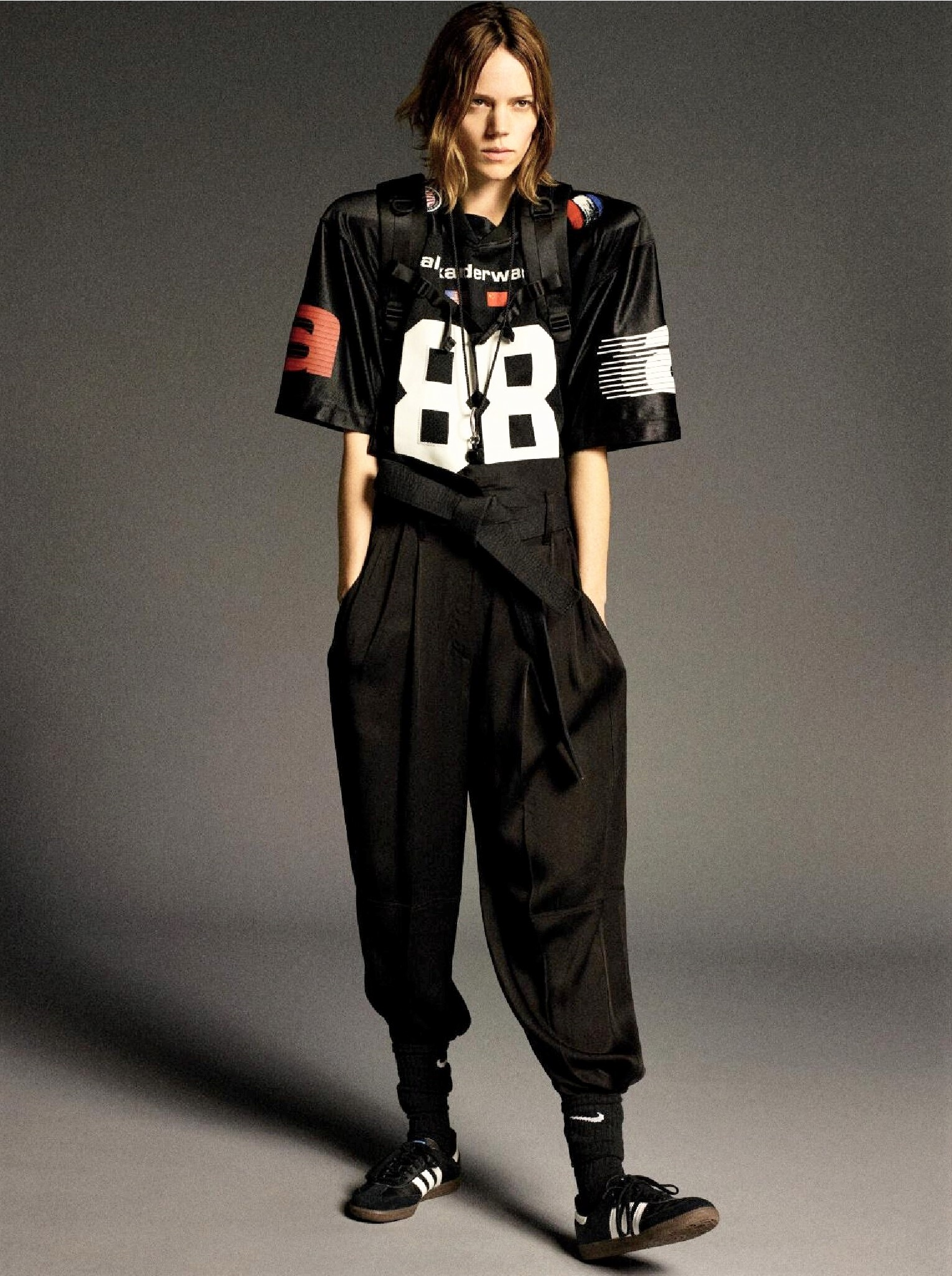 Freja Beha Erichsen by Karim Sadli for Vogue Paris JJ2019 (10).jpg