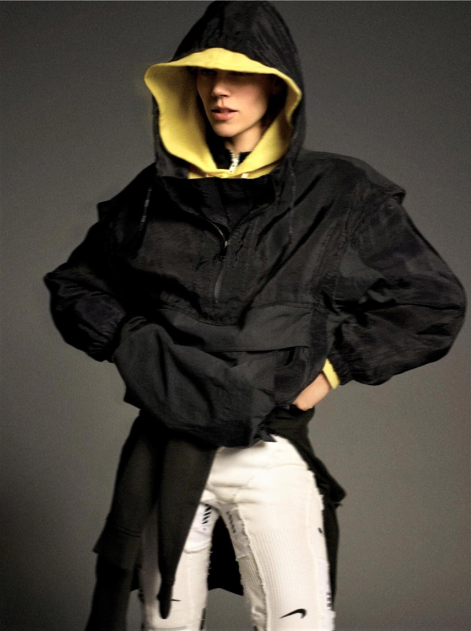 Freja Beha Erichsen by Karim Sadli for Vogue Paris JJ2019 (14).jpg