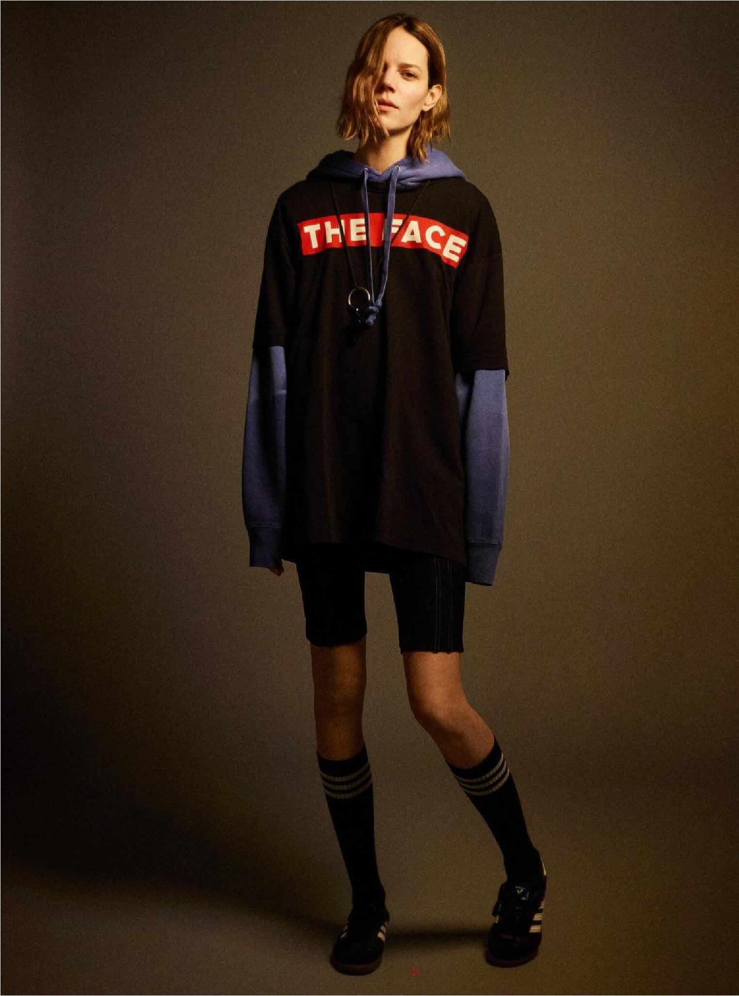 Freja Beha Erichsen by Karim Sadli for Vogue Paris JJ2019 (4).jpg