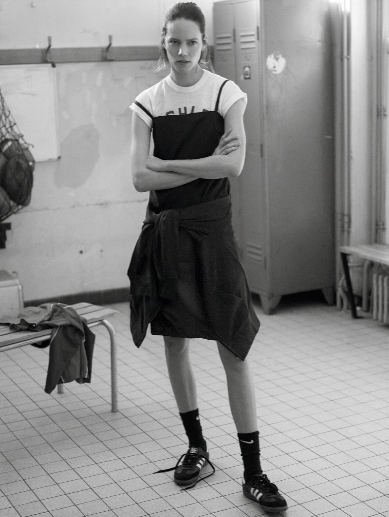 Freja Beha Erichsen by Karim Sadli for Vogue Paris JJ2019 (1).jpg