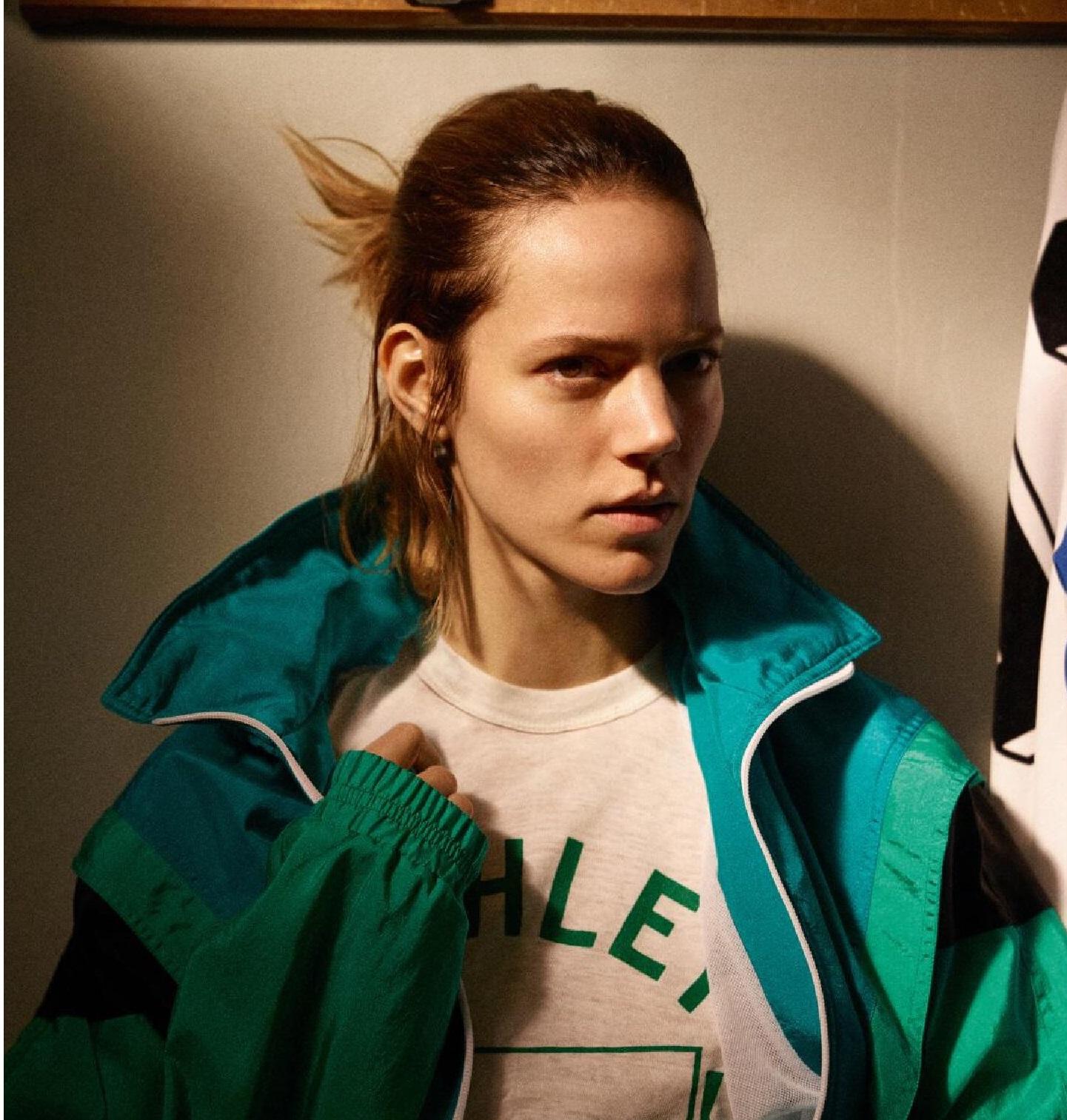 Freja Beha Erichsen by Karim Sadli for Vogue Paris JJ2019 (12).jpg