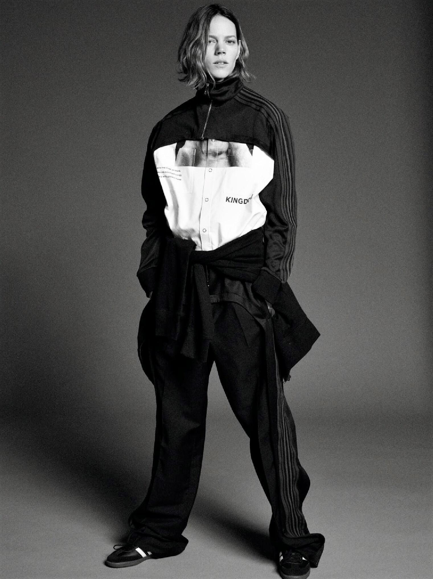 Freja Beha Erichsen by Karim Sadli for Vogue Paris JJ2019 (11).jpg