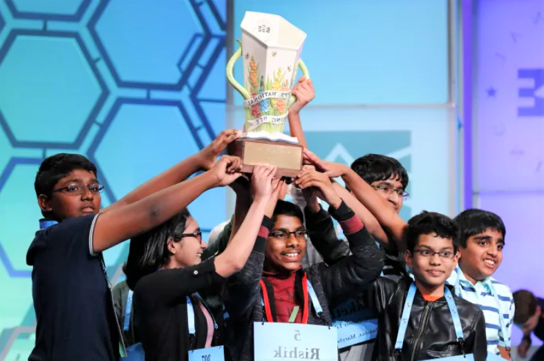 National Spelling Bee last 8.png