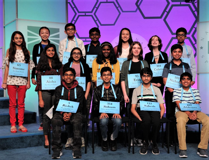 National Spelling Bee last 20.png