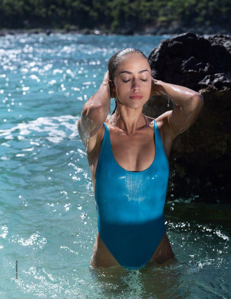 Alanna Arrington by Gilles Bensimon for ELLE Italia June 2019 (16).jpg