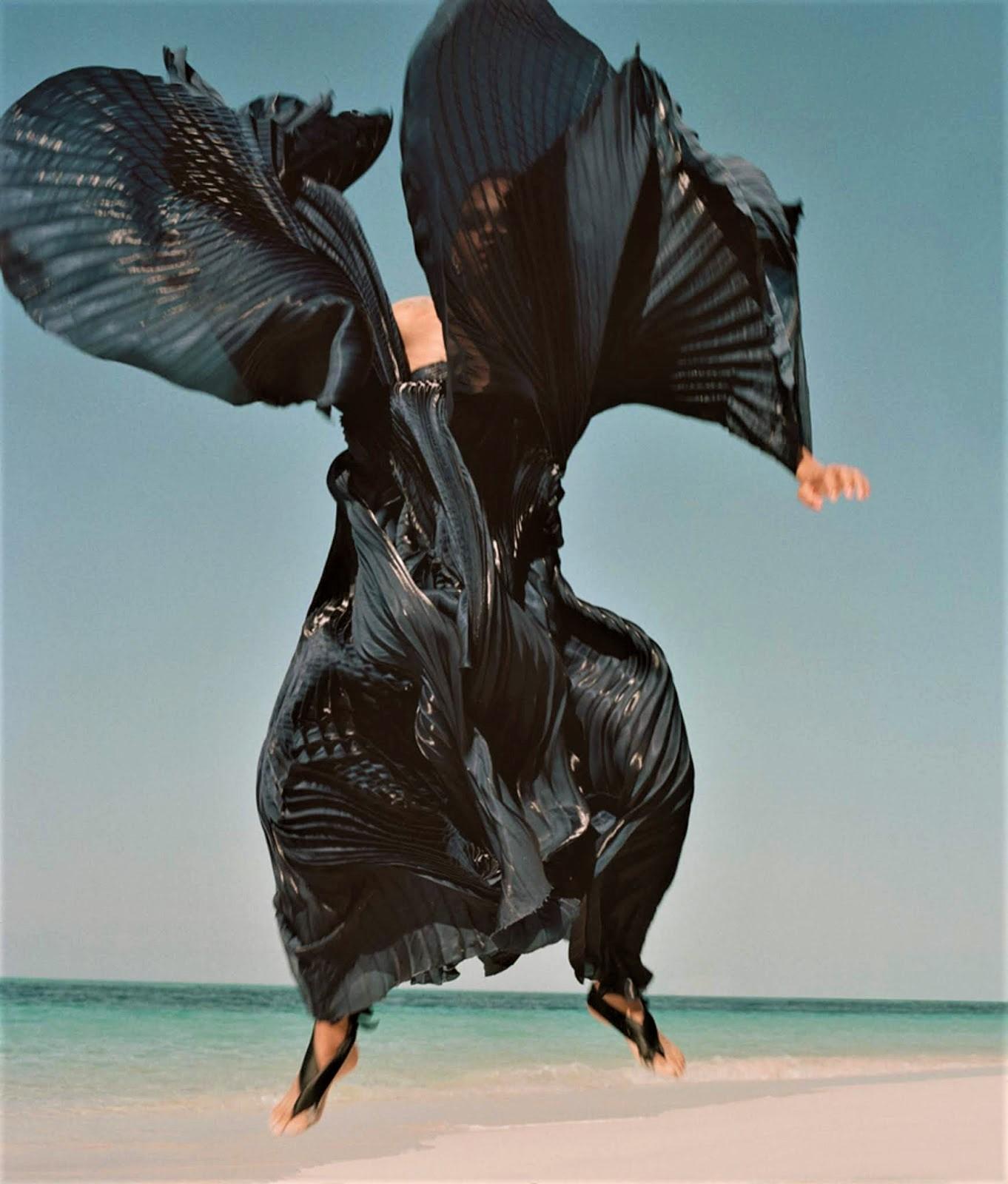 Hiandra Martinez is lensed by Dario Catellani for WSJ Magazine June-July 2019 (11).jpg