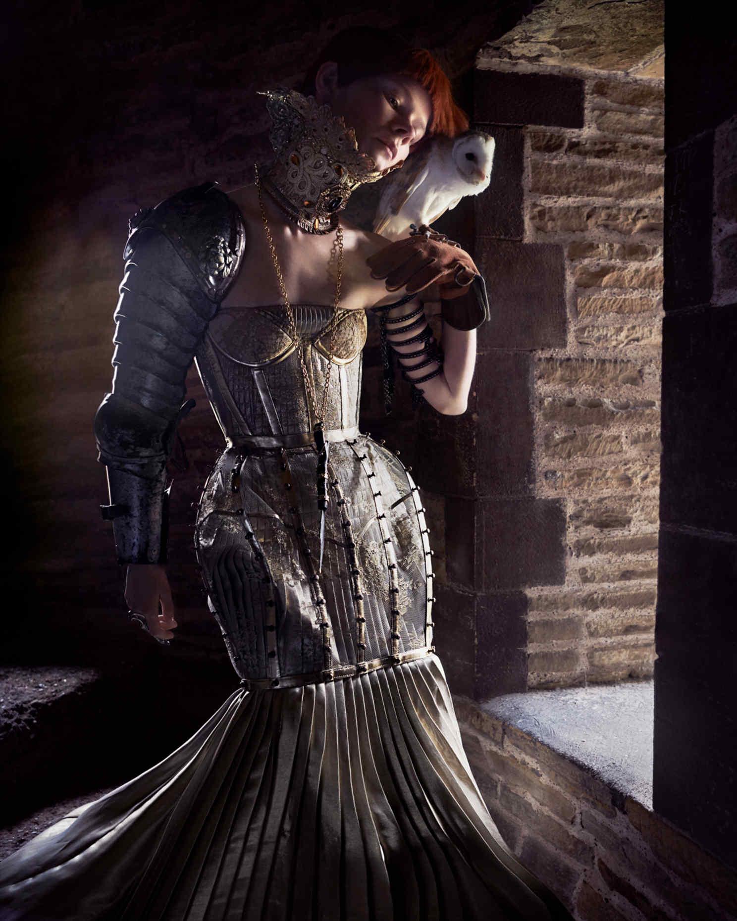Irina Kravchenko by Damian Foxe HTSI Mag (9).jpg