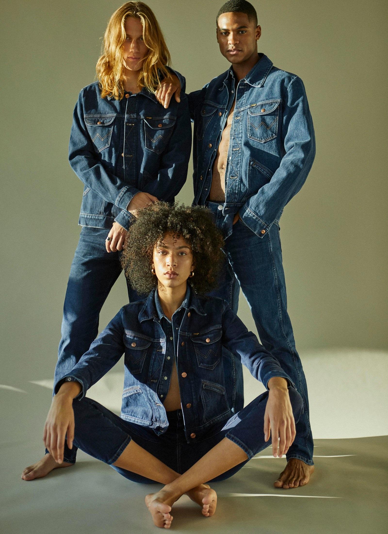 WRANGLER-Indigood-Jeans-1.jpg