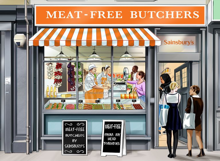 meat-free-butcher-london.jpg