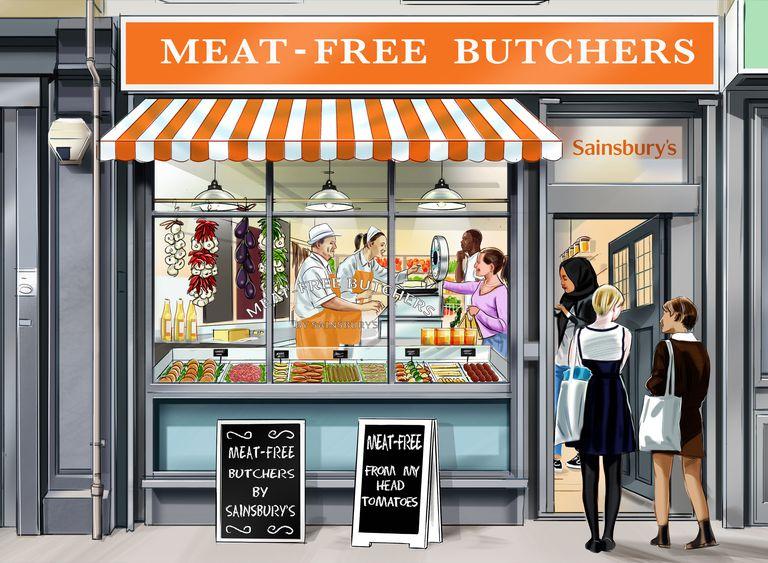 meat-free-butcher-london.jpg