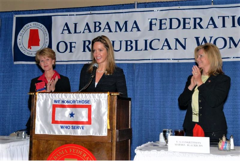 Alabama Federation of Republican Women.jpg