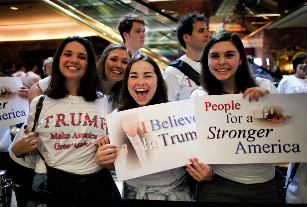 Young women for Trump.jpg