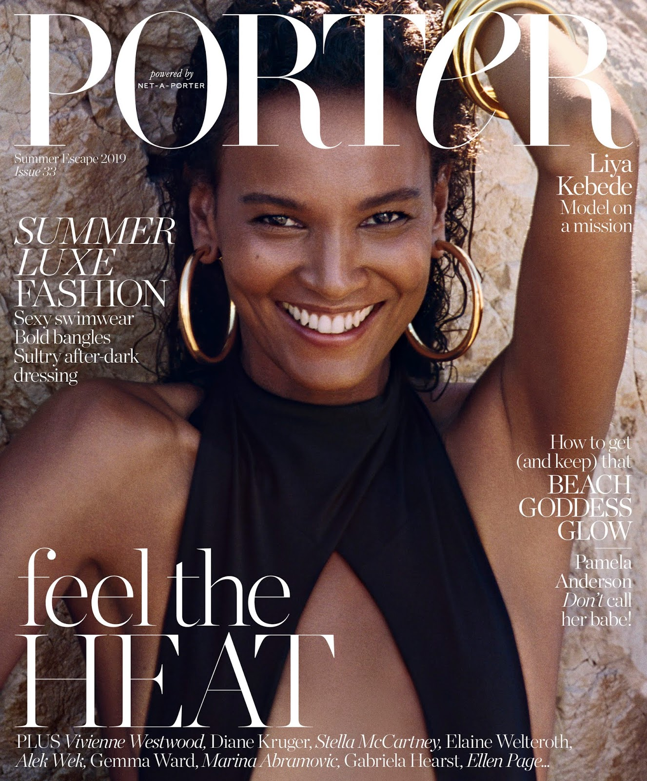 Liya Kebede by Cass Bird for Porter Magazine 33 (3).jpg