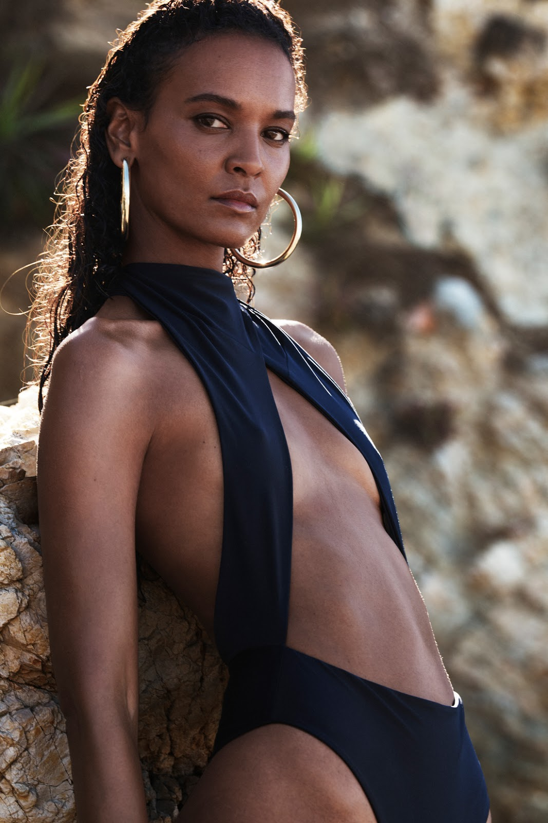 Liya Kebede by Cass Bird for Porter Magazine 33 (11).jpg