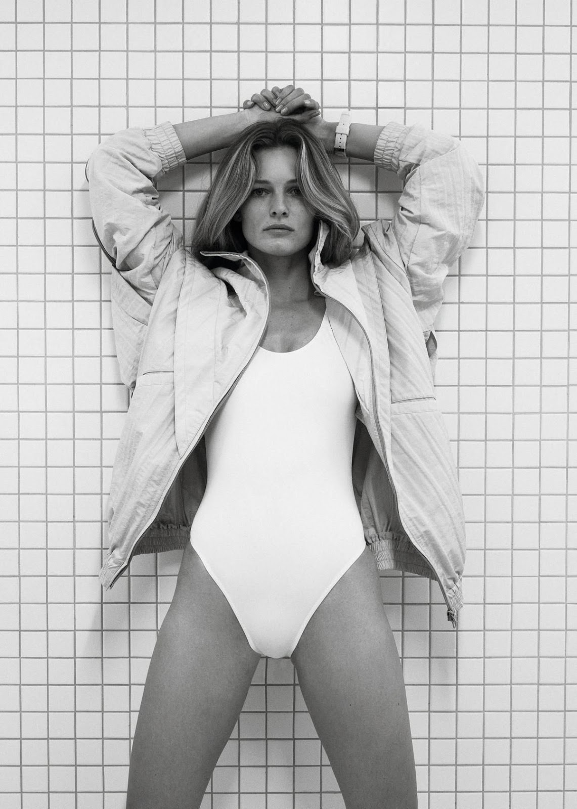 Edita Vilkeviciute by Bibi Cornejo Borthwick in Vogue Paris June July 2019 (11).jpg