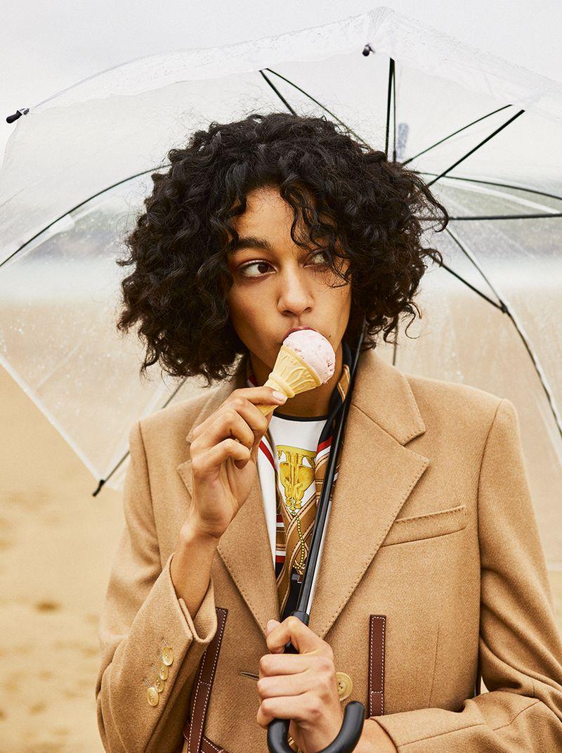Damaris Goddrie by Josh Shinner for Harper's Bazaar UK July 2019 (11).jpg