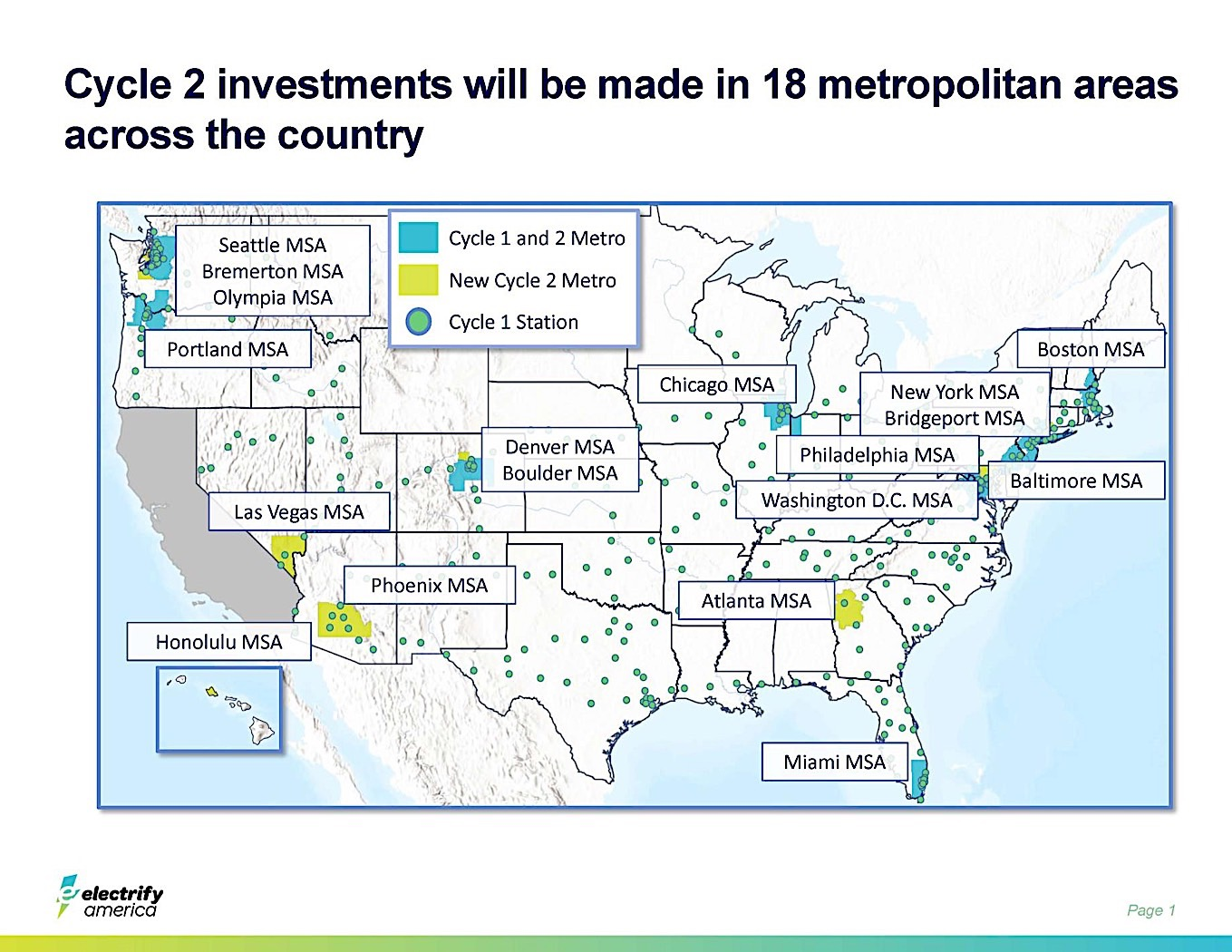 electrify-america-coming-to-more-us-cities-from-july-2019-.jpg