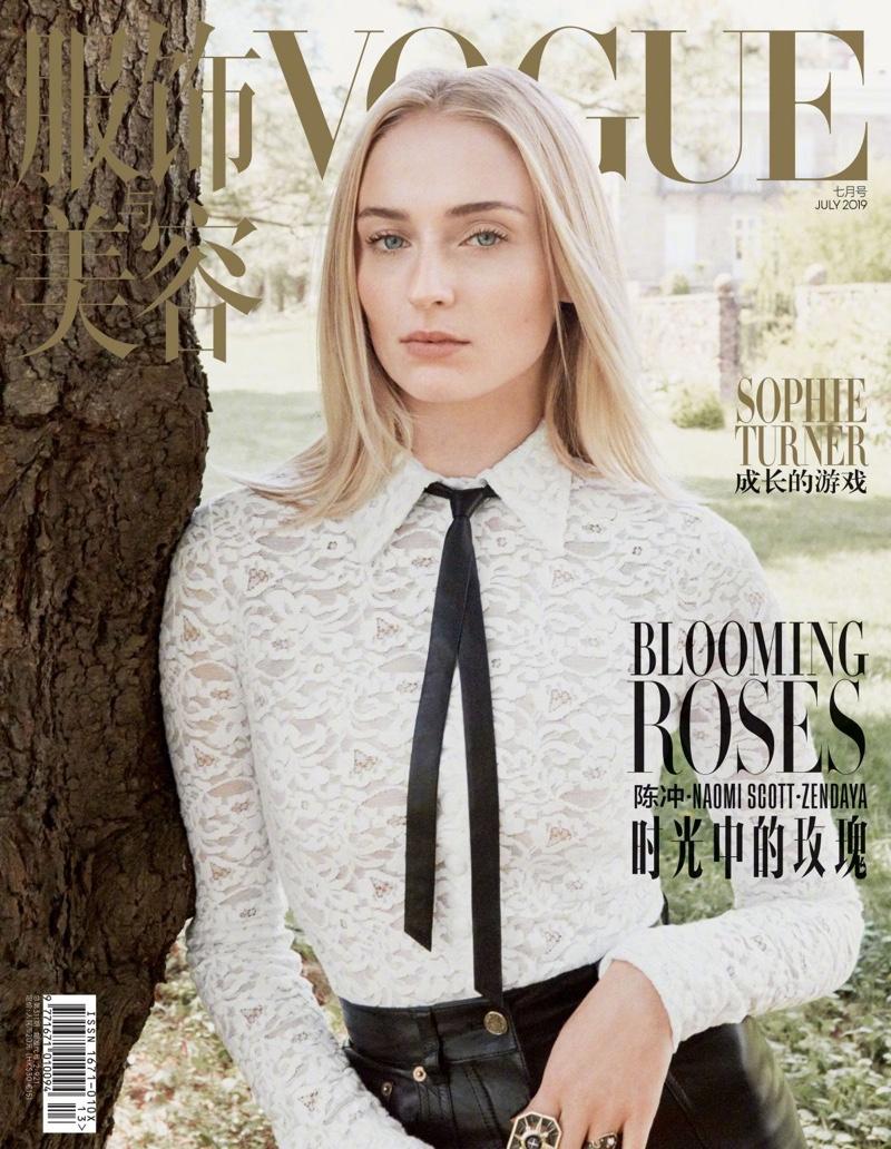 Sophie-Turner-Vogue-China-Daniel-Jackson (1).jpg