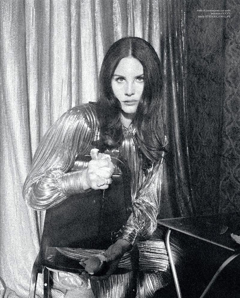 Lana Del Ray by Steven Klein for Vogue Italia June 2019 (7).jpg