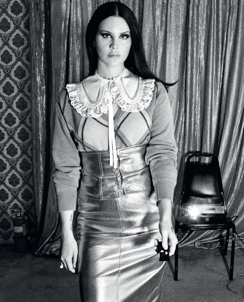 Lana Del Ray by Steven Klein for Vogue Italia June 2019 (5).jpg