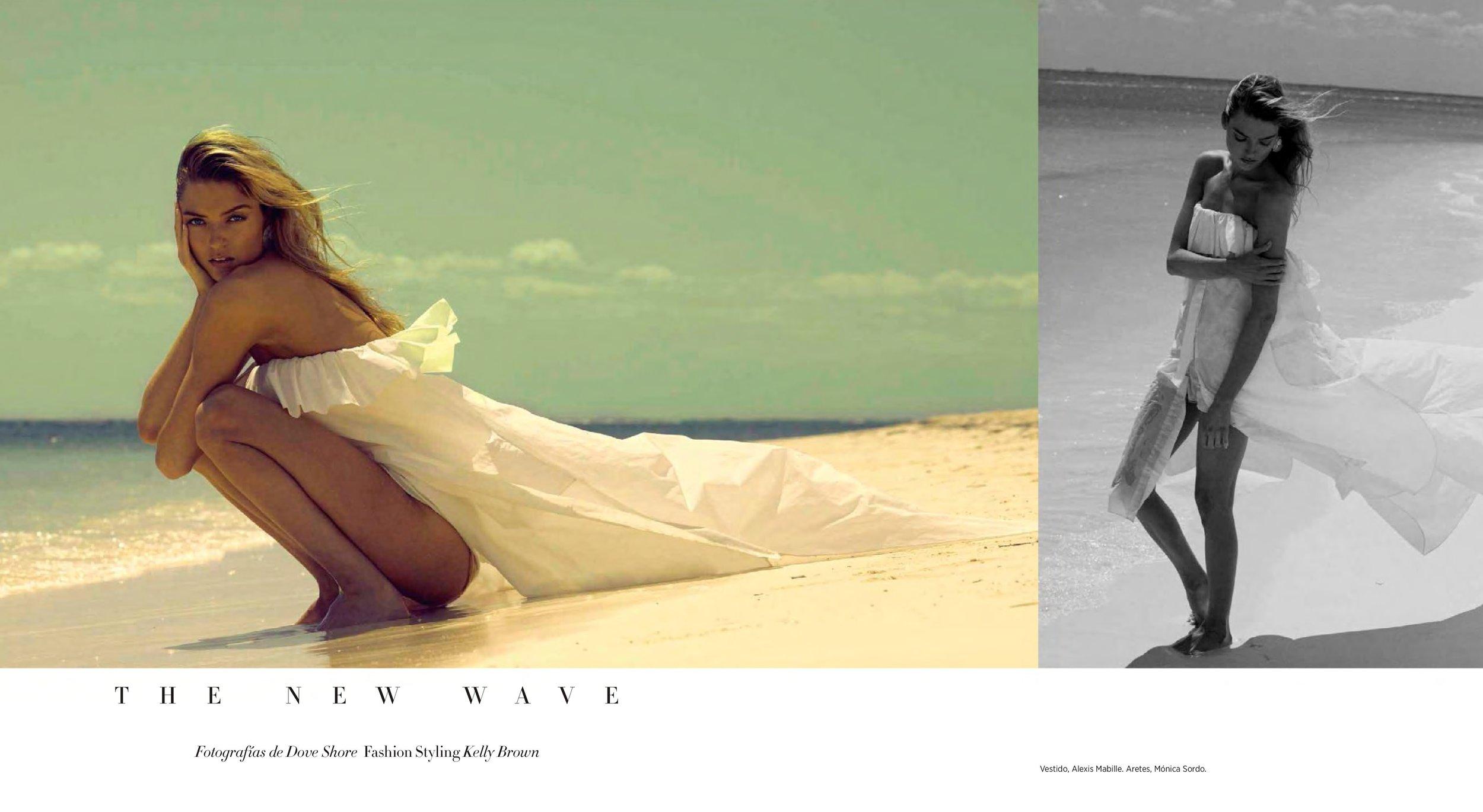 Martha Hunt by Dove Shore Harpers Bazaar Mexico (12).jpg