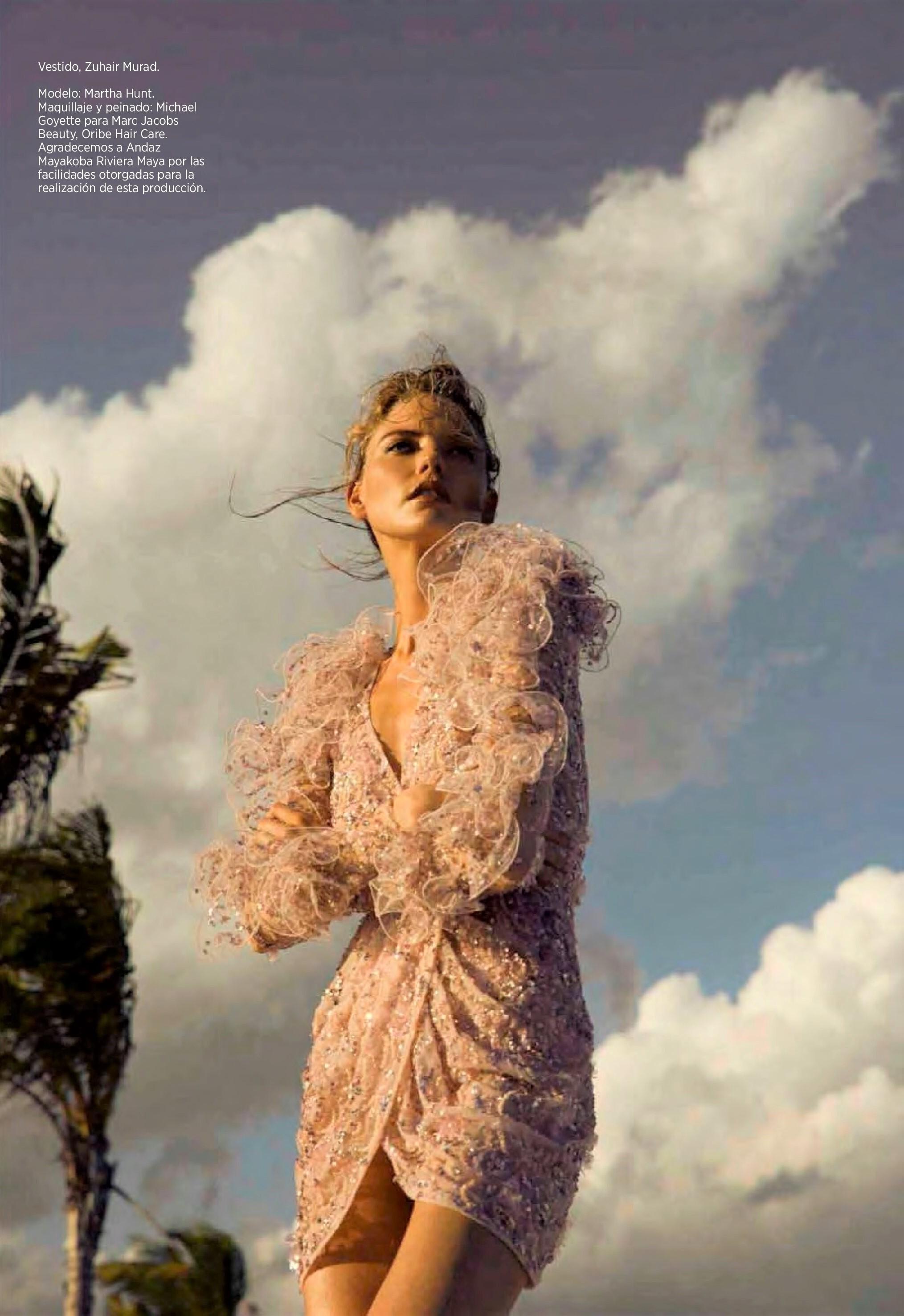 Martha Hunt by Dove Shore Harpers Bazaar Mexico (9).jpg
