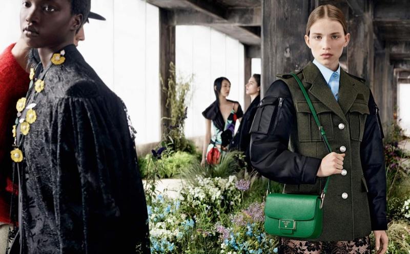 Prada-Fall-2019-Campaign-Willy-Vanderperre- (3).jpg