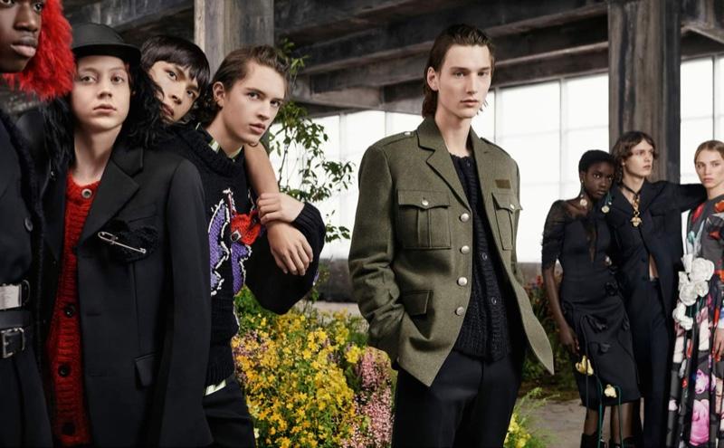 Prada-Fall-2019-Campaign-Willy-Vanderperre- (4).jpg