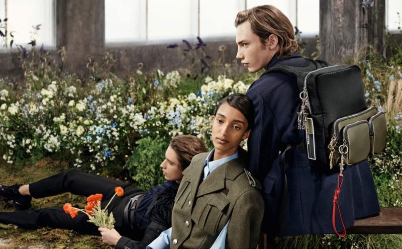 Prada-Fall-2019-Campaign-Willy-Vanderperre- (6).jpg
