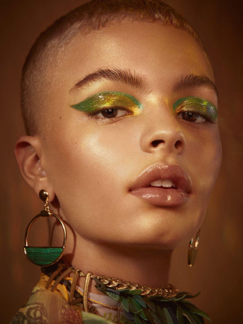 India Makailah Graham for Harper's Bazaar Arabia June 2019 (9).jpg