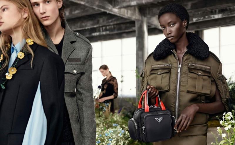 Prada-Fall-2019-Campaign-Willy-Vanderperre- (2).jpg