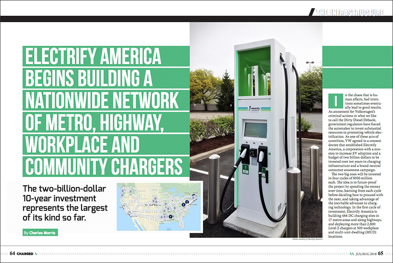 Electrify-America-begins-massive-rollout-1-1.png
