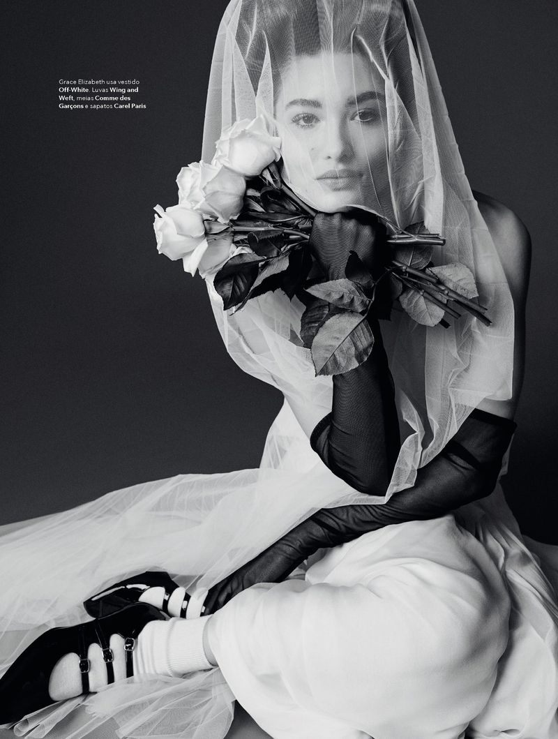 Grace-Elizabeth-by-Giampaolo-Sgura-Vogue-Brazil- (4).jpg