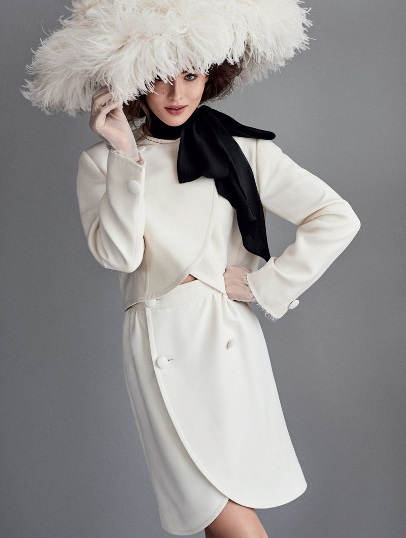 Grace-Elizabeth-by-Giampaolo-Sgura-Vogue-Brazil- (5).jpg