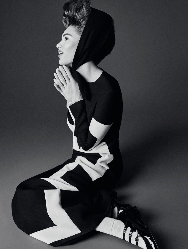 Grace-Elizabeth-by-Giampaolo-Sgura-Vogue-Brazil- (8).jpg